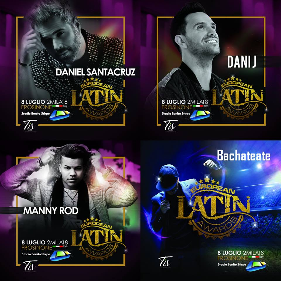 europe latin awards 1.