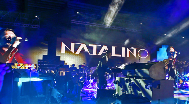 Natalino-Chile-Italia-Benito-Stirpe-European-Latin-Music