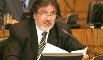 Carlos_Cantero_Senador