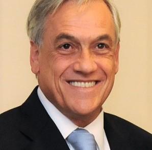 piñera,,