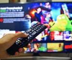 Pelicula-Television-SmartTV-Comunicaciones