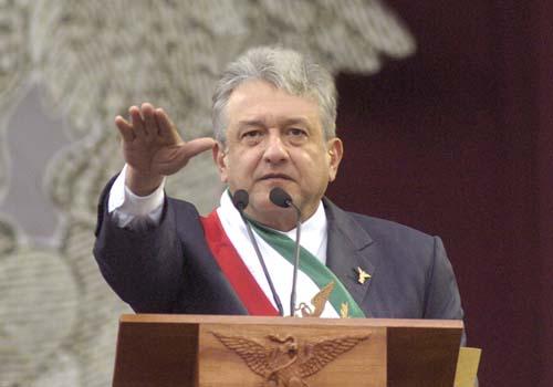 Presidente_Mexico_Andres-Lopez