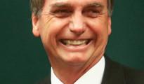 Conselho de Ética arquiva denúncias contra Eduardo Bolsonaro