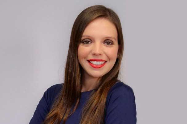 Camila-Flores-Diputada-Renovacion-Nacional