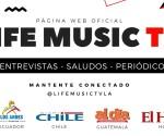 LIFE MUSIC TV