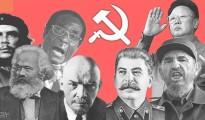 comunistas