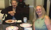 mama-busca-hija-70-años