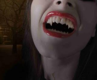 vampira-anemica