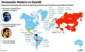 Guaido-vs-Maduro-mundo-presidente-venezuela