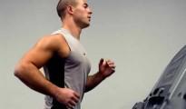 ejercicio-hombre