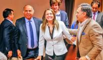 Catalina-Del-Real-Presidenta-Comite-Interparlamento-Chile-Venezuela