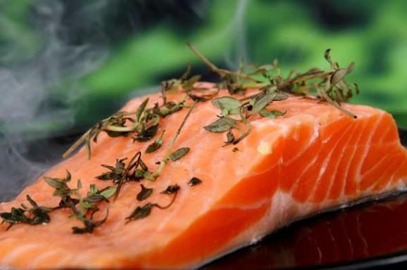 5-dietas-saludables-escandinava