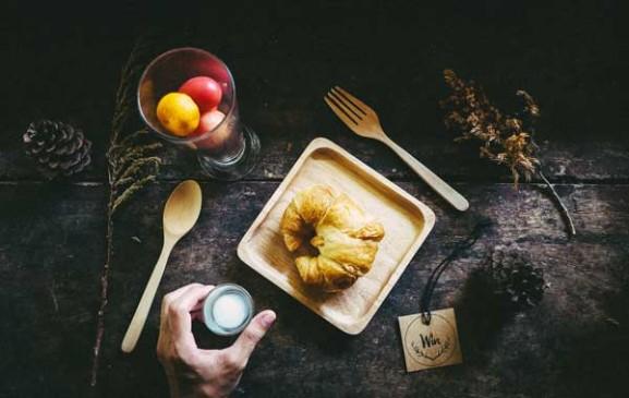 5-dietas-saludables-francesa