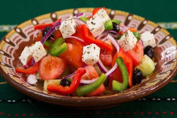 5-dietas-saludables-internacionales-