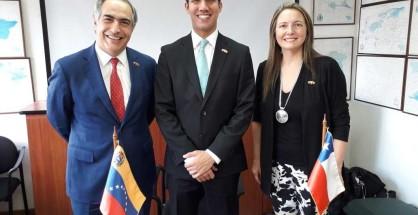 Chile-Venezuela-Chahuan-Guaido-Del-Real-Congreso