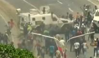 venezuela-dictadura-violacion-ddhh