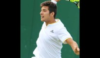 christian-garin-chile-tenis