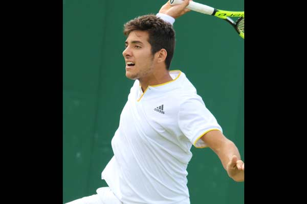 christian-garin-chile-tenis