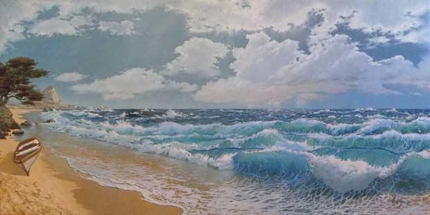 litoral-central-Mauricio Leseigneur