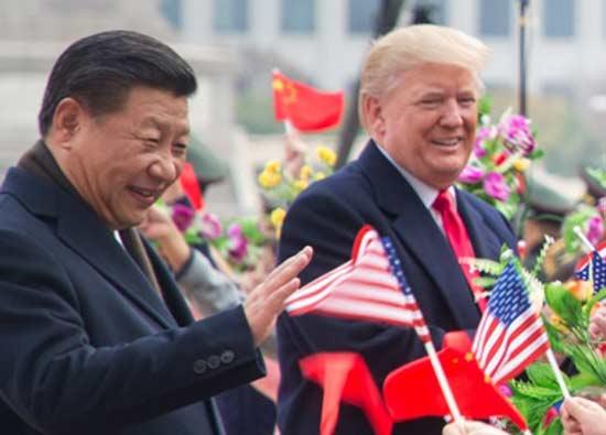 Donald_Trump_Xi_Jinping