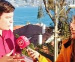rodrigo eitel entrevista a noticias de tvn