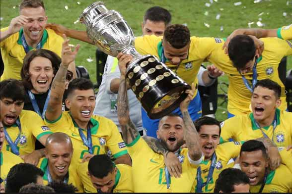 Brasil-Campeon-Copa-America-2019