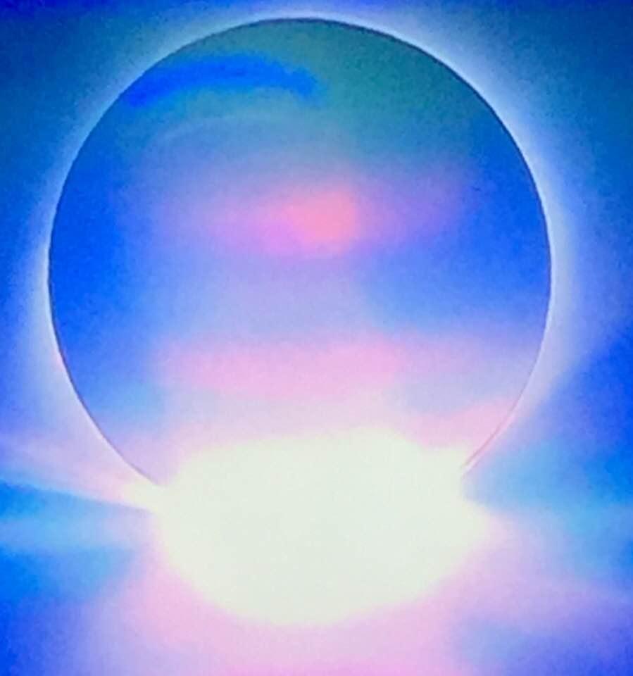 eclipse 2019 2