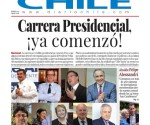DIARIO-CHILE-#9-DIGITAL-IMPRESO