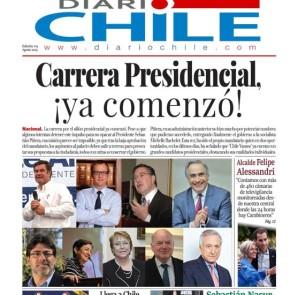 DIARIO-CHILE-#9-DIGITAL-IMPRESO