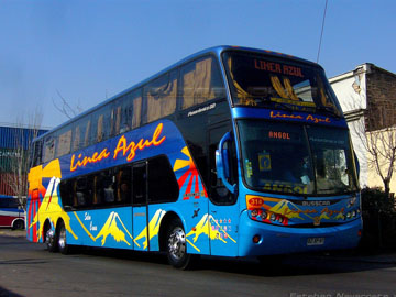 buses-linea-azul