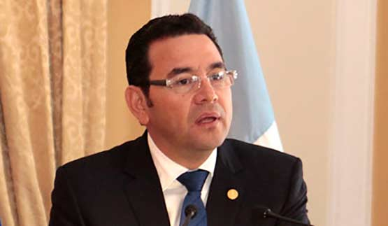 presidente-guatemala