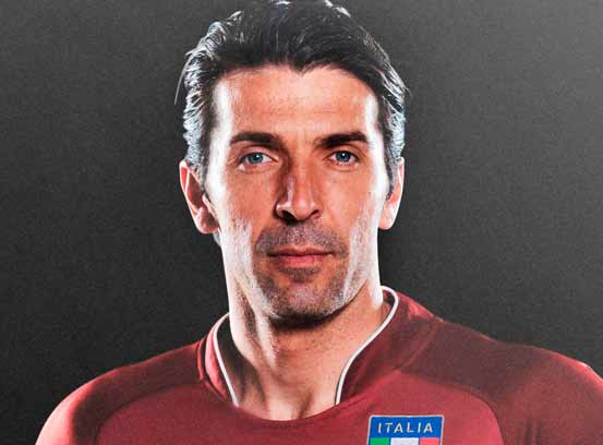 Gianluigi_Buffon