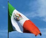 mexico-bandera