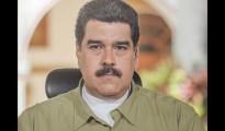 dictador-Nicolas_Maduro-