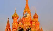 el-kremlin-moscu