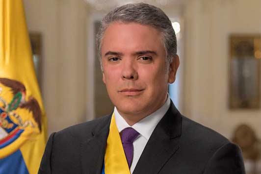 duque-colombia