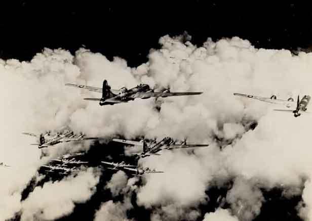 B-29-bomba-atomica-nagasaki-hiroshima-alberto-urquiza