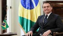 Presidente_da_República,_Jair_Bolsonaro