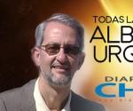 alberto-urquiza-ufologo-diario-chile-