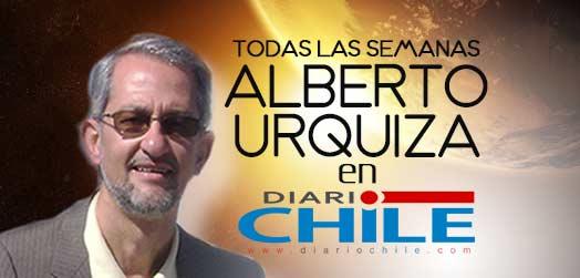 alberto-urquiza-ufologo-diario-chile