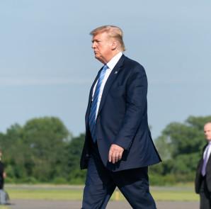 fantastic trump
