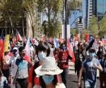marcha-rechazo-chile-3-octubre
