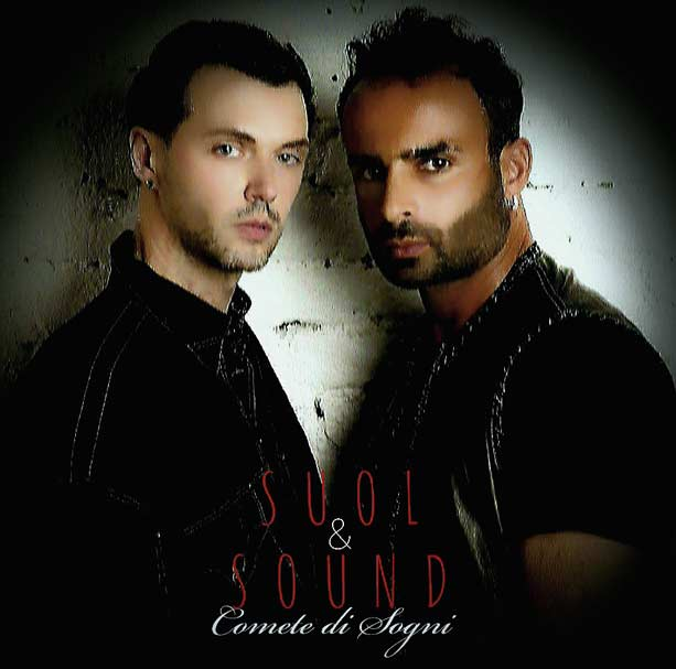 Duo-Soul&Sound