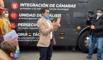 Cristian-Araya-Candidato-Alcalde-Plan-Blindemos-Vitacura