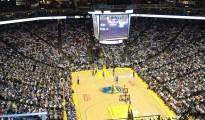 basquet-deporte