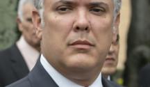 Iván_Duque,_presidente_de_Colombia