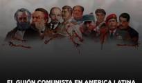 el-guion-comunista-america-latina