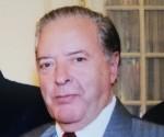fernando-eitel-polloni-ex-presidente-COCH