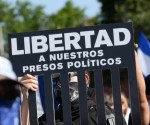 nicaragua-presos-politicos-violacion-ddhh
